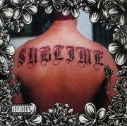 sublime - sublime - deluxe edition - cd