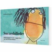 succesbilleder - bog
