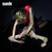 suede - bloodsports - cd