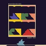 warehouse - super low - Vinyl / LP
