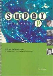 super p - bog