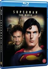 superman  - 1978