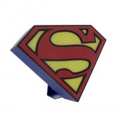 superman bordlampe - Gadgets