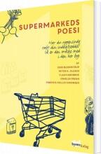 supermarkedspoesi - bog