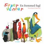 supervenner - bog