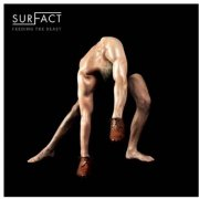 surfact - feeding the beast - cd