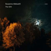 susanne abbuehl - the gift - cd