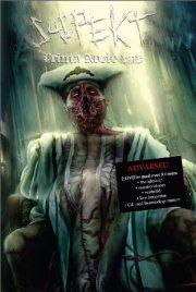 suspekt - prima nocte - DVD