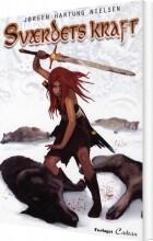 sværdets kraft - bog