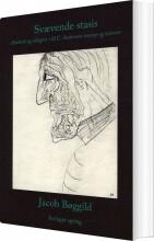 svævende stasis - bog