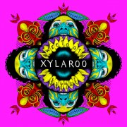 xylaroo - sweetooth - cd