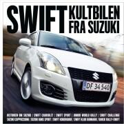swift - bog