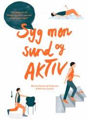syg men sund og aktiv - bog