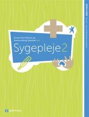 sygepleje 2 - bog
