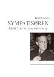 sympatisøren - bog