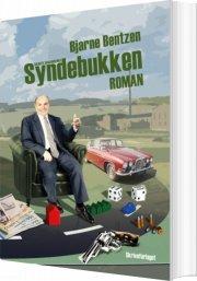syndebukken - bog