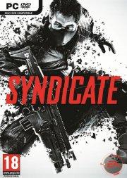 syndicate (bbfc) - PC
