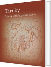tårnby - bog