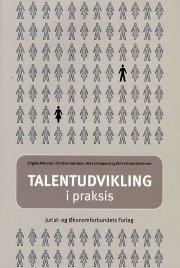 talentudvikling i praksis - bog