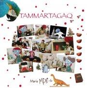 tammartagaq - bog