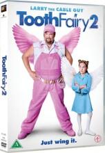 tandfeen 2 - DVD