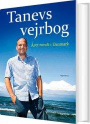 tanevs vejrbog - bog