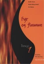 tango 1, temabog - bog