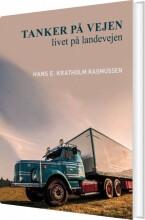 tanker på vejen - bog