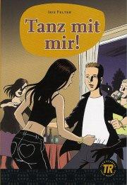 tanz mit mir, tr 1 - bog