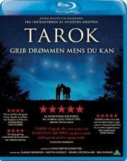 tarok - Blu-Ray