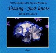 tatting - just knots - bog