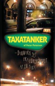 taxatanker - bog