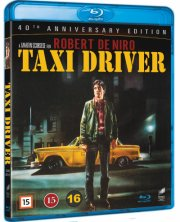 taxi driver - collectors edition - Blu-Ray