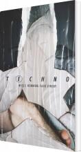 techno - bog