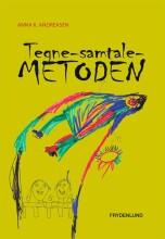 tegne-samtale-metoden - bog