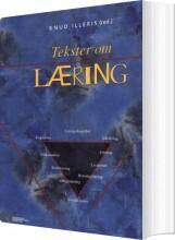 tekster om læring - bog