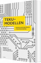 teku-modellen - bog