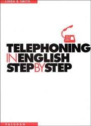 telephoning in english - bog