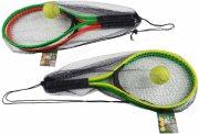 tennis sæt / havetennis - Udendørs Leg