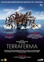terraferma - DVD