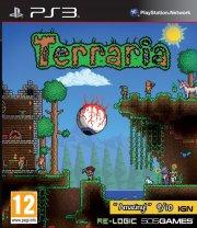 terraria - PS3