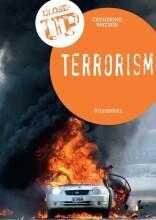 terrorism - bog