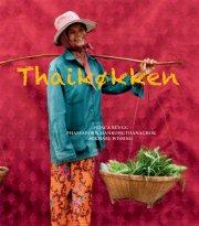 thaikøkken - bog