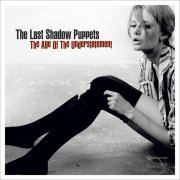 the last shadow puppets - the age of the understatement - Vinyl / LP