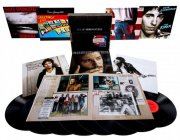 bruce springsteen - the albums collection vol. 1 - 1973-1984 - Vinyl / LP