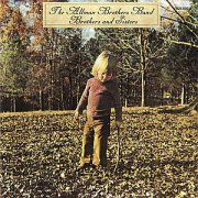 the allman brothers band - brothers and sisters - deluxe edition - cd