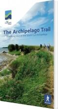 the archipelago trail  - Øhavsstien
