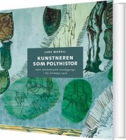 the artist as polyhistor - bog