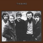 the band - the band - Vinyl / LP