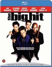 the big hit - Blu-Ray